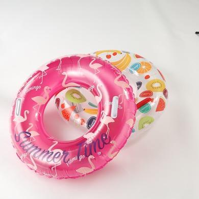 3COINS-浮き輪